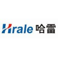 LOGO_Ningbo Hrale Plate Heat Exchanger Co., Ltd.