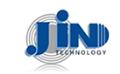 LOGO_Guangzhou JOIN Electronic & Technology Co., Ltd