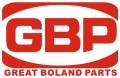 LOGO_XIAMEN BOLAND REFRIGERATION CO., LTD