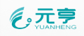 LOGO_Hunan Yuanheng Technology Development Co., Ltd