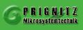 LOGO_PRIGNITZ Mikrosystemtechnik GmbH