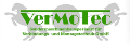 LOGO_Vermotec GmbH