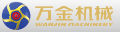 LOGO_Shaoxing Wanzhao Refrigeration Equipment Co., Ltd
