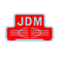 LOGO_JDM JINGDA MACHINE CO.,LTD