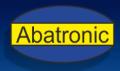 LOGO_Abatronic Sp. z.o.o.
