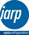 LOGO_IARP S.r.l.