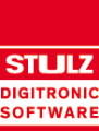 LOGO_SDS STULZ Digitronic Software GmbH