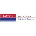 LOGO_CoSynth GmbH & Co. KG