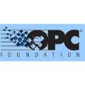 LOGO_OPC Foundation