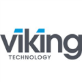 LOGO_Viking Technology
