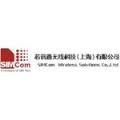 LOGO_SIMCom Wireless Solutions Co., Ltd.