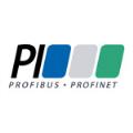 LOGO_PROFIBUS & PROFINET International