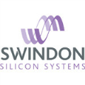 LOGO_SWINDON Silicon Systems Ltd.