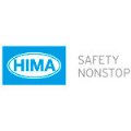 LOGO_HIMA Paul Hildebrandt GmbH