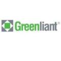 LOGO_Greenliant Systems
