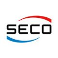 LOGO_SECO s.r.l.