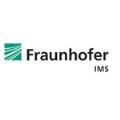 LOGO_FRAUNHOFER IMS