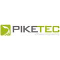 LOGO_PikeTec GmbH