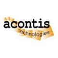 LOGO_acontis technologies GmbH