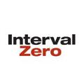 LOGO_IntervalZero SARL