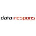 LOGO_Data Respons GmbH