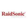 LOGO_RaidSonic Technology GmbH