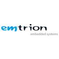 LOGO_emtrion GmbH