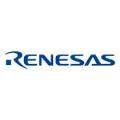 LOGO_Renesas Electronics Europe GmbH