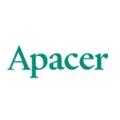 LOGO_Apacer Technology B.V.