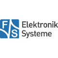 LOGO_F&S Elektronik Systeme GmbH