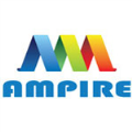 LOGO_Ampire Co., LTD.