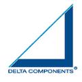 LOGO_DELTA COMPONENTS GmbH