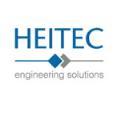 LOGO_HEITEC AG
