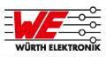LOGO_Würth Elektronik GmbH & Co. KG Circuit Board Technology