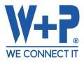 LOGO_W+P Products GmbH