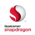 LOGO_Qualcomm Technologies Inc.