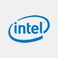 LOGO_Intel Corporation