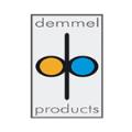 LOGO_demmel products gmbh