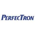 LOGO_PERFECTRON Co., Ltd