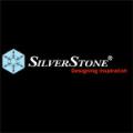 LOGO_SilverStone Technology GmbH