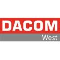 LOGO_DACOM West GmbH