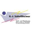 LOGO_Schleißheimer Soft- und Hardware- entwicklung GmbH