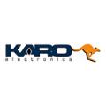 LOGO_KARO electronics GmbH