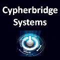 LOGO_Cypherbridge Systems LLC