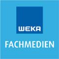 LOGO_WEKA FACHMEDIEN GmbH
