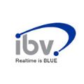 LOGO_IBV- Echtzeit- und Embedded GmbH & Co.KG