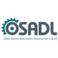 LOGO_Open Source Automation Development Lab (OSADL) eG