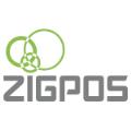 LOGO_ZIGPOS GmbH