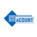 LOGO_eCOUNT Technology GmbH