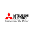 LOGO_Mitsubishi Electric Europe B.V.